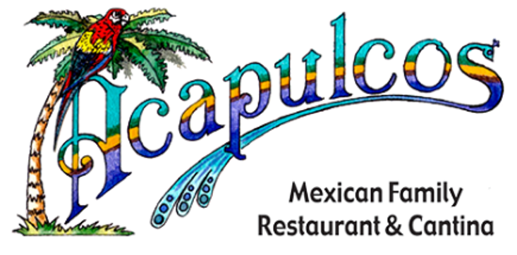 Acapulcos